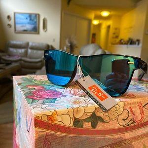 Other - Sunglasses RayBan Cat Eye